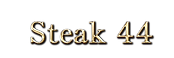 steak 44.png