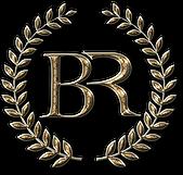 br crest.png