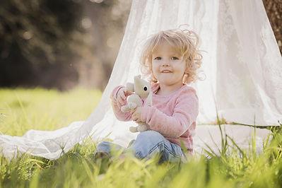 child-3089898_1920.jpg