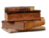 books-2695011_1920.png
