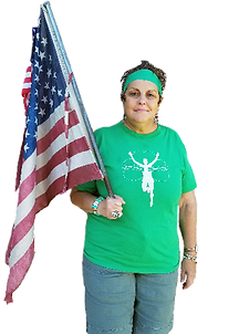 flag lady final.png