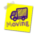 moving-1468972_1920.png