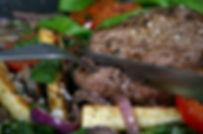 beef-1239189_1920.jpg