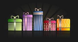 presents-153926_1280.png