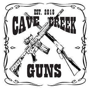 cave creek guns.jpg