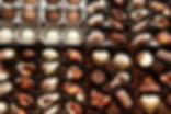 background-21751_1920.jpg