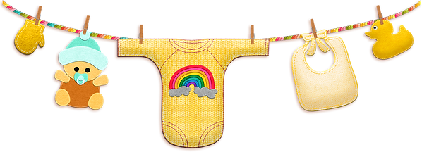 baby-clothes-4774248_1920.png