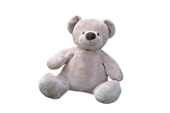 teddy-bear-1085162_1920.png