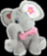 elephant-2287292_1920 (1).png