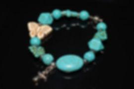 jewelry-861143_1920.jpg