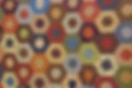 quilt-1574953_1920.jpg