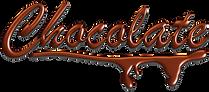 chocolate web 1.png