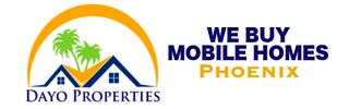 dayo-we-buy-mobile-homes-phoenix_1.png