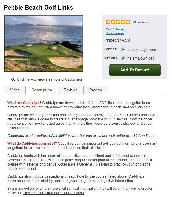 golf caddy tips.jpg