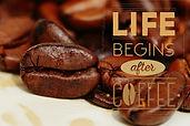 coffee-1291696_1920.jpg