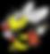 bumblebee logo bug single.png