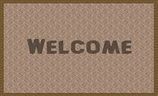welcome-434118_1280.png