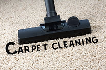 Image of carpet and brush with title.jpg