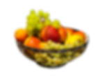 eat-2519956_1920.png