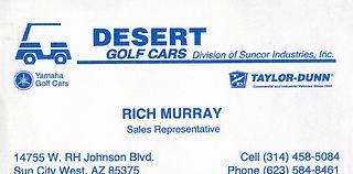 rich murry golf carts.jpg