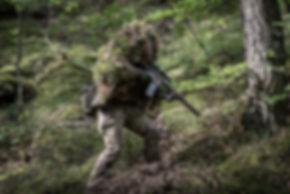 soldier-4763670_1920.jpg