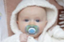 child-1506941_1920 (1).jpg