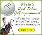 golf outlets 2.jpg