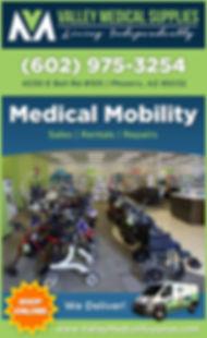 VMS-Senior-Ad-Medical-Mobility-300x490.j