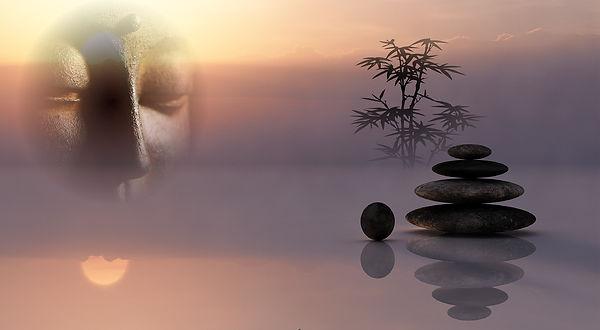 buddha-918073_1920.jpg