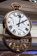 clock-3784964_1920.jpg
