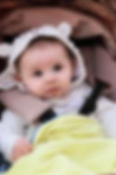 baby-4700141_1920.jpg