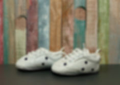 baby-shoes-3414662_1920.jpg