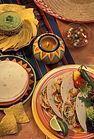 tortillas-520808_1920.jpg