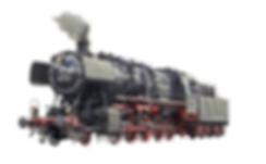 locomotive-2718153_1280.png