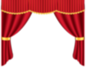 theater curtain.png