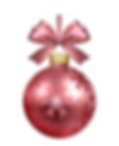 bauble-1814941_1920.png