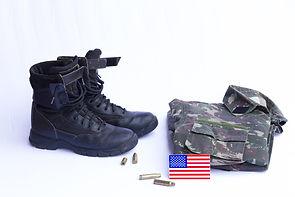boots-2365946_1920.jpg