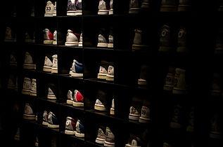 bowling-shoes-699430_1920.jpg