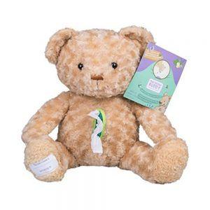 feel-better-bear-image-2-1-2-300x300.jpg