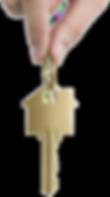 Real-Estate-Key-Large.png