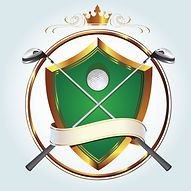 golf logo gene.jpg