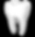tooth 1 teeth.png
