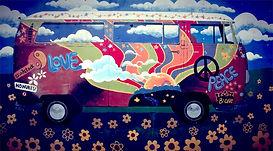 hippie-1203391_1920.jpg