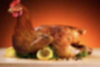 poultry-3297369_1920.jpg