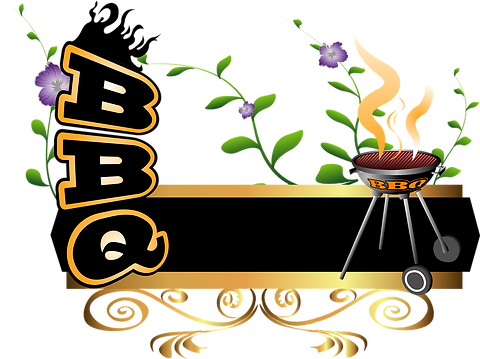 bbq-549513_1280.png