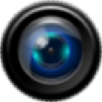 lens-1280309_1920.png