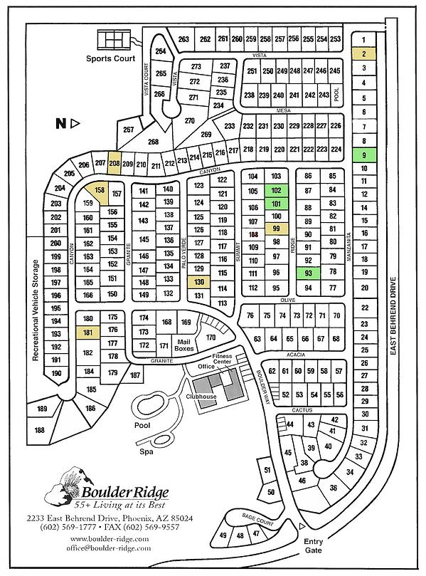 boulder ridge map web updated march 21.p