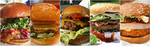 burger-1502449_1920.jpg