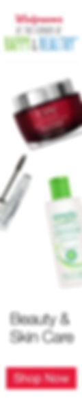 walgreens skin care.jpg
