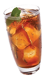 tea glass.png